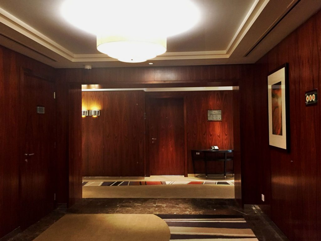 luxurious and splendid celtic bedroomtwo bedroom flat in dubai. Grosvenor House and its towers  built accordingly in 2005 2011 offer an exaggerating 750 rooms suites apartments to guests Breakfast with the view Dubai Marina endless